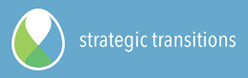 Strategic Transitions Inc.