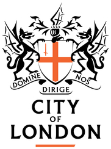 Domine Nos Dirige - City of London