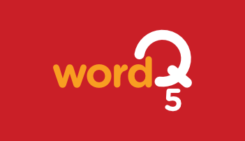 WordQ et SpeakQ